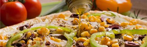 cardapio-pizza1